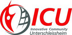 ICU – Innovative Community Unterschleißheim e.V.